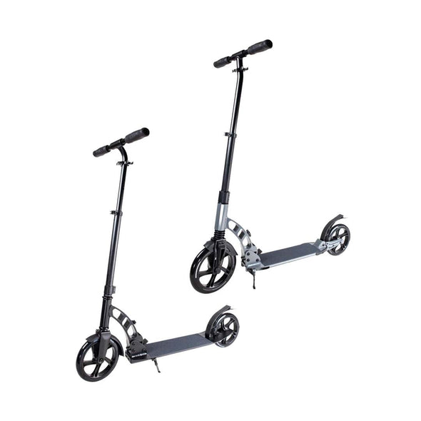 Adult Scooters | Select Scooters