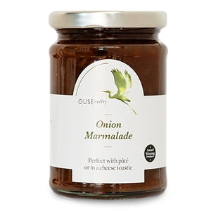 Load image into Gallery viewer, Onion Marmalade