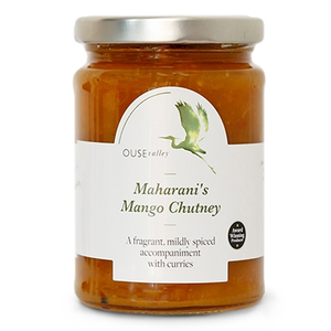 Load image into Gallery viewer, Maharani's Mango Chutney