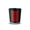 2 oz. Massage Oil Candle - plaisir-de-grasse