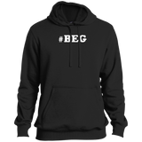 Belgrade Sweatshirt