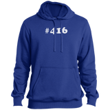 Toronto Men's Sweatshirt