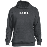 Providence Men's Sweatshirt