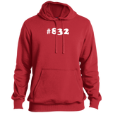 Houston  Sweatshirt