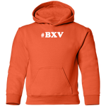 Bronxville Youth Sweatshirt