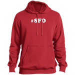 San Francisco Men's Sweatshirt
