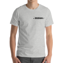 Load image into Gallery viewer, Retro T-shirt