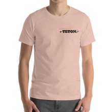 Load image into Gallery viewer, Trout Badge T-Shirt