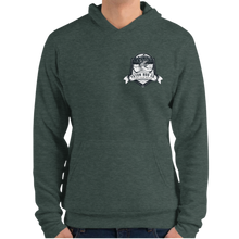 Load image into Gallery viewer, Teton Sweatshirt