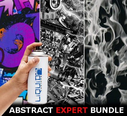Abstract Expert Bundle