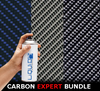 Carbon Expert Bundle