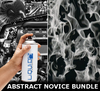 Abstract Novice Bundle