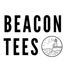 Beacon Tees LLC