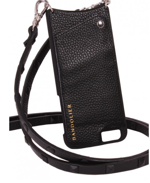 outlet store e67ae 30eac Shoulder Strap Phone Case (B1016)