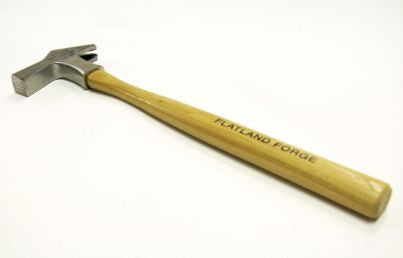 Flatland Forge Driving Hammer