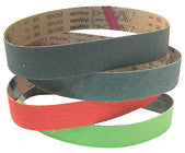 FPD Expander Wheel Sanding belts