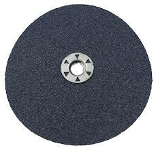 Klingspor Sanding Disc with Quick Link