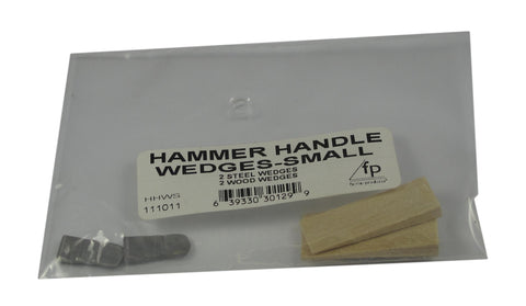FPD Hammer Handle Wedges