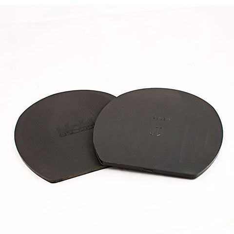 Castle Degree Wedge Pads