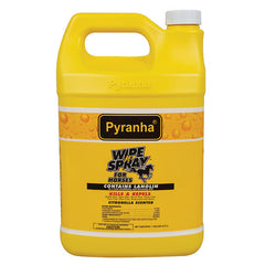 Pyranha Insect Control