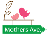 Mothers Avenue - maternity clothes
