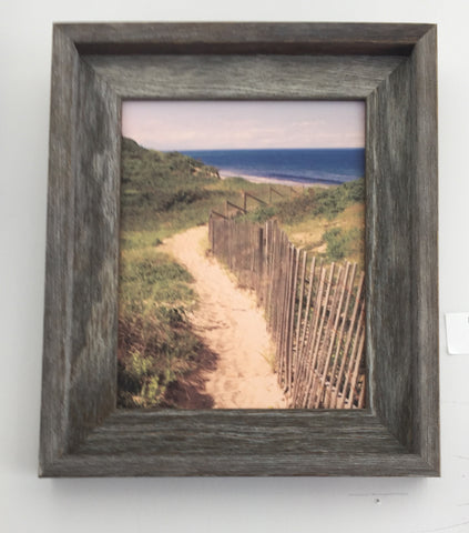 Wellfleet Path