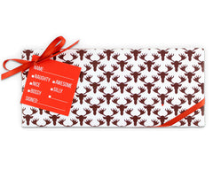 Renna Wrapping Paper