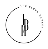 The Blvck Market: A One-Stop Marketplace for Black Owned Beauty and Wellness Brands