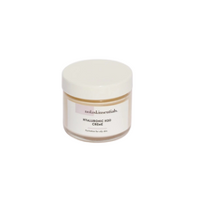 Load image into Gallery viewer, Nolaskinsentials Hyaluronic H20 Cream