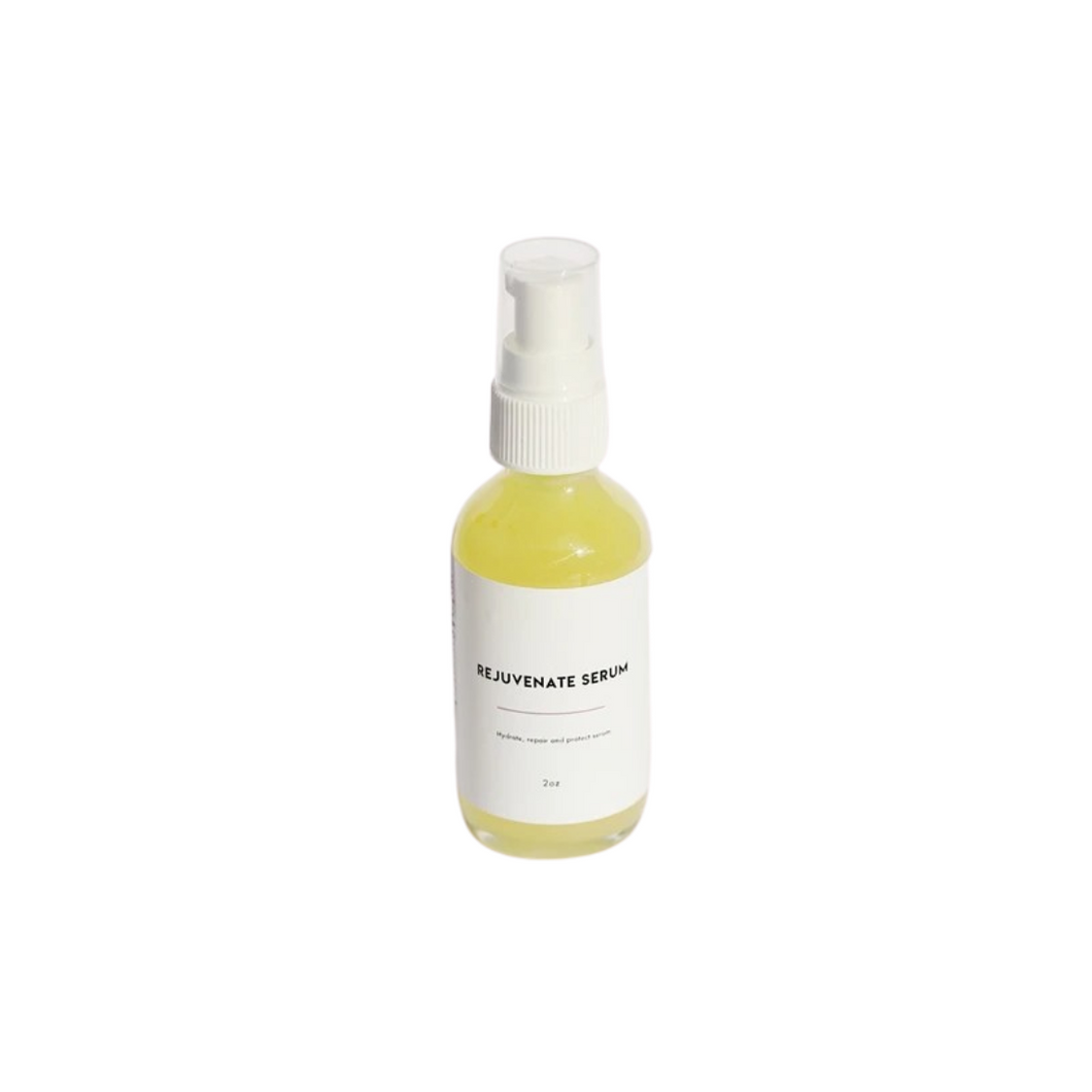 Nolaskinsentials Rejuvenate Serum