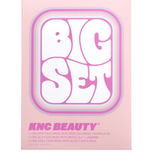 Charger l'image dans la galerie, KNC BEAUTY BIG SET