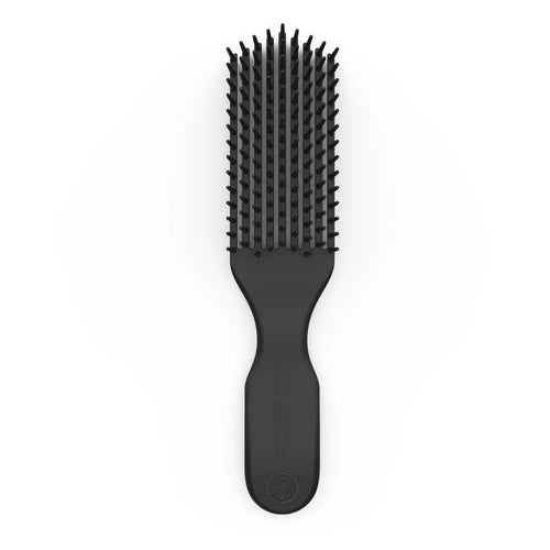 Felicia Leatherwood Original Detangler Brush