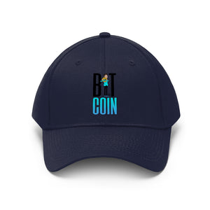 This design is for all those Bitcoin Hodlers out there! Just love stacking your satoshi waiting for the epic 2020 bitcoin Bullrun? Bitcoin lovers, this is for you! Check out this awesome design inspired for bitcoin bulls holding satoshis to the grave :) Bitcoin Hat Love