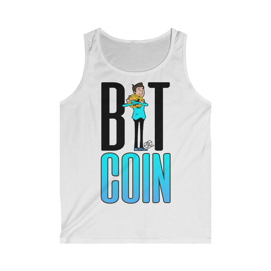 Crypto merch Crypto Swag  Ethereum merch Vital buterin march  Satoshi nakamoto Fake Satoshi Bitcoin Founder Bitcoin Laptop Case  Blockchain clothes Blockchain Apparel Crypto Clothes Crypto Apparel Bitcoin Clothes Bitcoin T-shirt Love bitcoin