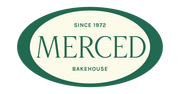 Merced Bakehouse