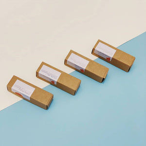 Lagom Aromatherapy Oil Rollers