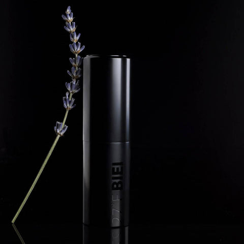 Scent by Six Biei EDT