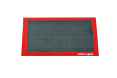 Silikomart Air Mat Baking Sheet