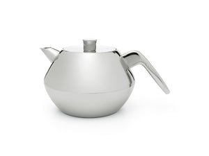 SVEN 1.2 LIter Teapot Double Wall Stainless Steel