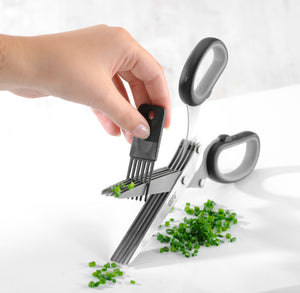 Herb Scissors - CUTARE