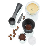 Load image into Gallery viewer, Coffee Capsule Set 8 pcs 12718