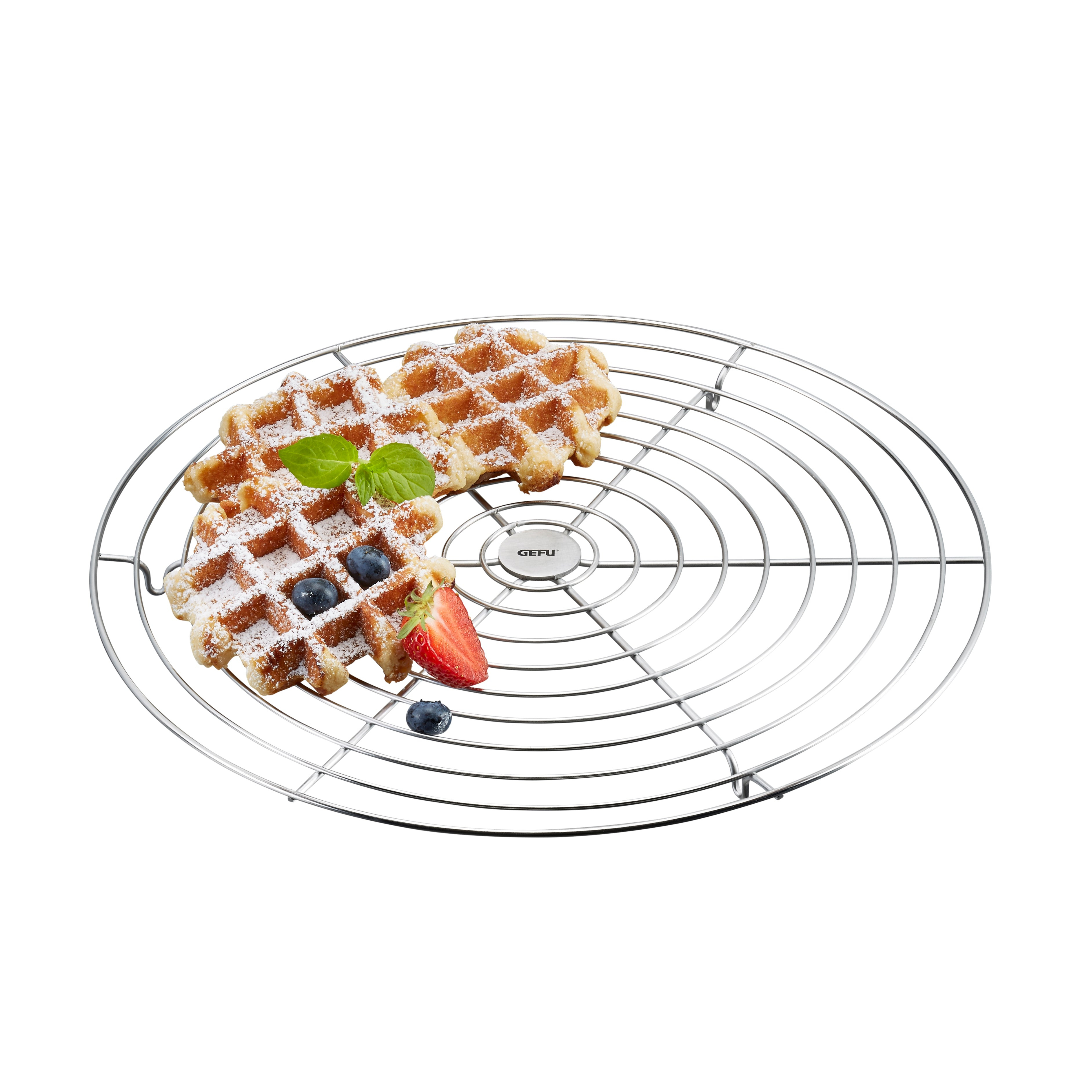 Cooling Rack - ARIO 14340