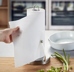 Load image into Gallery viewer, Paper Towel Roll Holder SPENSO 15700