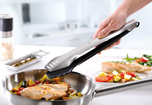 Cooking and Grilling Tongs 21590