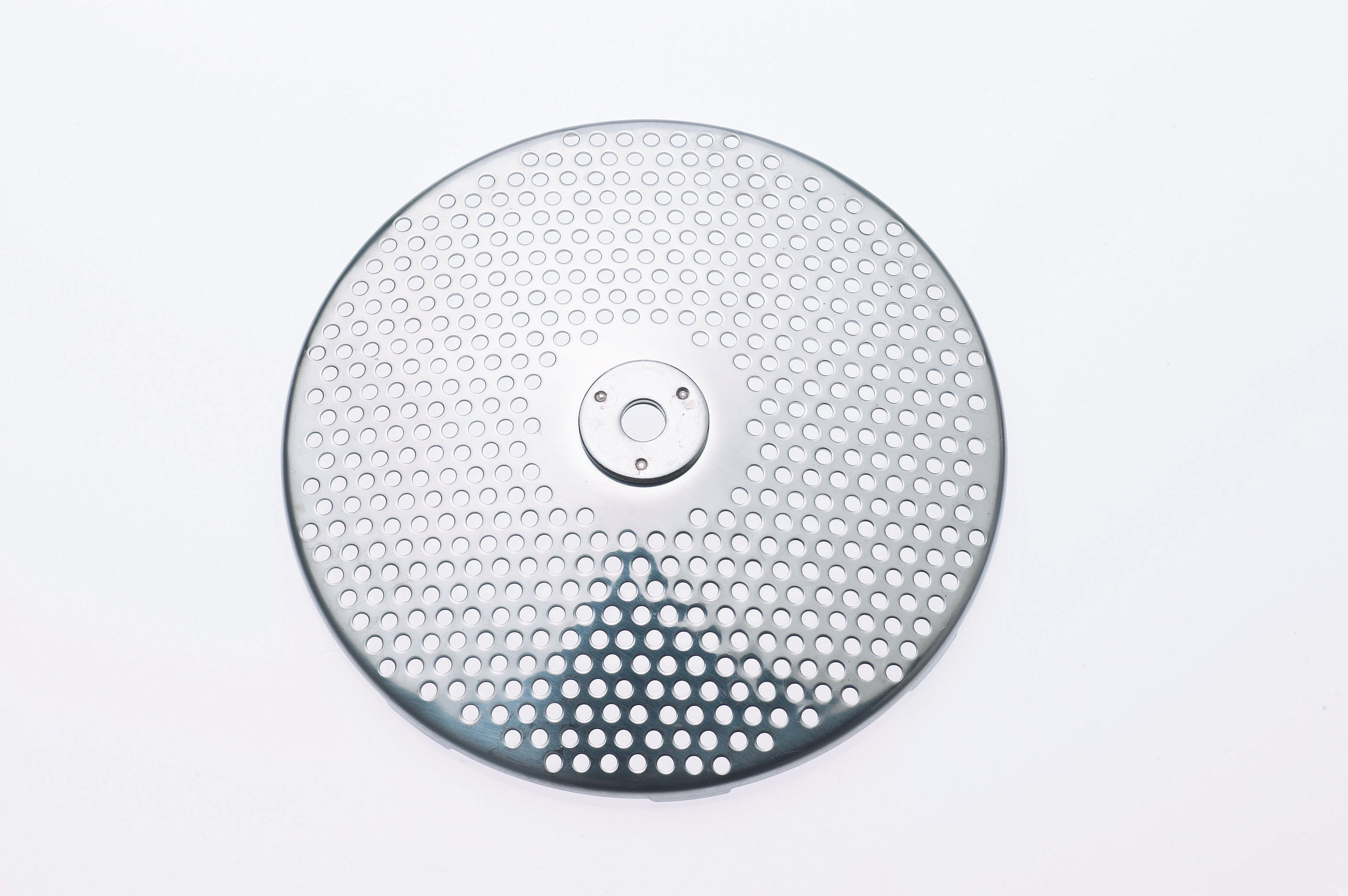 Strainer Disc for Food Mill 1.0mm