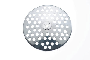 Strainer Disc for Food Mill 8.0mm