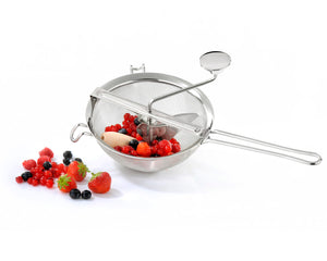 Berry Press Strainer 24500