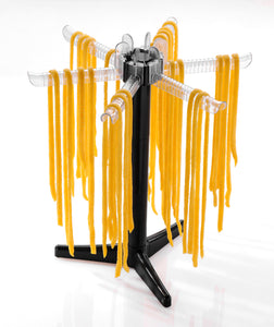 Pasta Dryer - CITTARE 28360