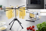 Load image into Gallery viewer, Pasta Dryer - DIVERSO 28371