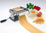 Load image into Gallery viewer, Pasta Machine - PERFETTA